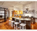 Soho Loft-Recently Renovated