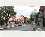 Williamsburg, Greenpoint, Ridgewood and Glendale  -  Commercial Spaces for Lease