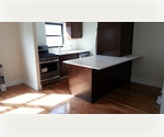 Spacious &amp; Newly Renovated 2 Bedroom in the heart of Astoria