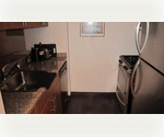 2 Bedroom/ 2 Bathroom in Luxury Building Downtown *No Fee*