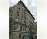Off Market 24,933 Sq Ft 5 Story Multi Family For Sale ~ New York