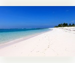 Cayman Brac Cayman Islands - Luxury Lots for Sale - TAX FREE!