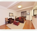 +CUTE ONE BEDROOM IN CHIC CHELSEA+