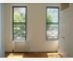 +TERRIFIC TOMPKINS SQUARE PARK ONE BEDROOM+