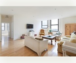 LARGE 1BEDROOM...HANOVER SQUARE...WALL STREET..STOCK EXCHANGE..SOUTH STREET SEAPORT..BEST LCATION IN LOWER MANHATTAN