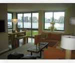 $2850 - No Fee! Beautiful waterfront Long Island City 1BR/1BA in Luxury Full Service building with panoramic river/city views and 5 star amenities - lap pool, sauna, gym, spa, screening room, spinning studio, 24/7 concierge, parking &amp; more!