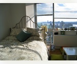 Luxury Brand new Studio west 37th - Lease break!! under market value $2595 NO FEE 6month unfurnished rental!!