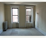 $65,000 Studio Just Off Broadway!! Rare Find * Fixer Upper