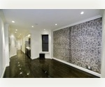 BEAUTIFUL BRAND NEW 4BEDROOM/2 BATH DUPLEX WITH OUTDOOR SPACE AND WASHER DRYER... SEE IT'S BEFORE IT'S GONE