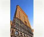 RARE and Huge 1BR LOFT ** Nestled in the Heart of FLATIRON!
