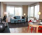 Doorman building**Sleek 1bedroom**750 SF**Steps from Central Park And Whole Food**W54 st/7th Ave