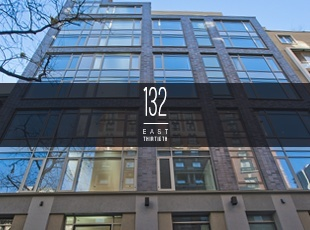 132 East 30th Street
