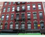 Very Sunny 2 Bedroom in Little Italy
