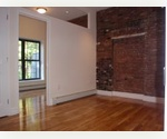 HERE IT IS EAST VILLAGE BRAND NEW 2 BEDROOM/2MARBLE BATHROOM. SEE IT BEFORE IT GONE....