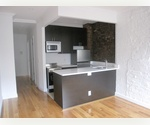 Renovated East Village 1 Bedroom! 