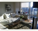 Dazzling Two Bedroom Two Bath Full Service Luxury Unit in the City- Available Now! Call Before Its To Late!