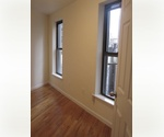 Nice !!! Immaculate 2 ROOM Studio. Apt In PreWar Bldg . Upper East Side** Act Now Will Not Last