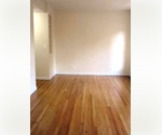 Nice Renovated 1 bedroom In Prewar Bldg** Upper East Side