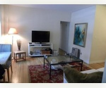 Nice Sunny Affordable 1 bedroom In Elev Bldg Downtown Manhattan. Greenwich Village