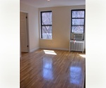 GREAT UES 2 Bedroom Share!
