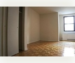 &quot;Nice&quot; Studio for rent on the Upper East Side