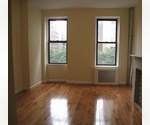 &quot;Awesome&quot; Studio in the Upper East Side