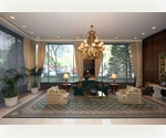 Spectacular Conv 3 bedroom-Upper West Side