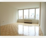 Location * Luxury * One Block to Penn Station * Renovated One Bedroom * Amazing Views * Midtown