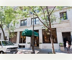  Spencer Arms | 140 West 69th Street, Apt. 58-A