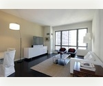 Spectacular Studio * Elegantly Appointed * Top Grade Appliances & Fixtures * Midtown