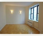 Upper East Side Spacious Two Bedroom * Luxurious Marble Bath * Wont Last!