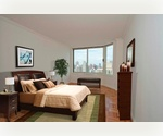 Upper East Side * Spacious One Bedroom * Nine Foot Ceilings * 50-ft Lap Pool