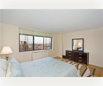 Upper East Side Furnished Rental Available For rent