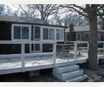 3 BEDROOM SAG HARBOR BAYFRONT