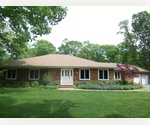 LARGE PROPERTY AND A GREAT EXPANSIVE HOME IN SETTLERS LANDING