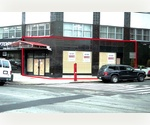 Prime Retail Space on Queens Boulevard