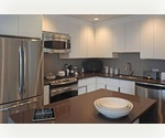 *** NO FEE *** Beautiful, Brand New 2 Bed On High Floor With High End Finishes and Central Park Views!! ____ Doorman, Gym, Close to Central Park, Lincoln Center