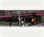 Corner Restaurant Space in Prime Upper East Side Location