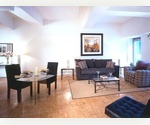 PENTHOUSE 1 BEDROOM FINANCIAL DISTRICT $3225
