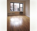 Newly Renovated 1 bedroom Apt In Elevator Bldg **Great Location Upper East Side* Will Not Last