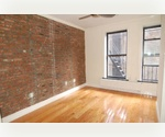 Gorgeous Two Bedroom 2 Baths East Village