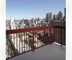 Midtown West One Bedroom Walk to Central Park Times Square and the Theater