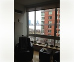 Downtown ~ Battery Park ~ LEASE ASSIGNMENT ~~ ONE BEDROOM with DEN ~~ River Views ~~ Parks ~~ $4,000