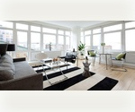 Stunning Flex-Two Bedroom Apartment in Williamsburg