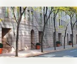 UPPER EAST SITE BEST TOWNHOUSE~ELEVATOR~OVER 3000 SF-CALL EMERY!!!