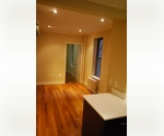 Newly Renovated 1BR ~ Dishwasher & Microwave ~ Ave A ~ East Village