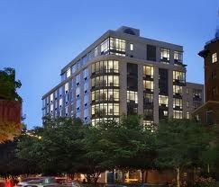 SOHO -  PRIME LOCATION - FULL SERVICE NEW LUX. BLDG - NO BROKER FEE!! PREMIER, MUST SEE RENTAL