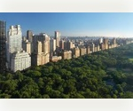 15 CENTRAL PARK WEST - SPACIOUS 2 BED, NYC'S MOST PRESTIGIOUS ADDRESS. ICONIC BLDG.