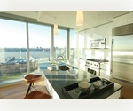 OWNER PAYS 1 MONTH FREE // LIVE THE GOOD LIFE - 1 Bed 1 Bath - Water View * Brand New*
