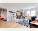 Hard-to-find 2 Bed/2 Bath Penthouse in Williamsburg!!  Only $4,475/month!!
